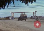 Image of construction Vietnam, 1966, second 3 stock footage video 65675024989