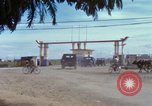 Image of construction Vietnam, 1966, second 5 stock footage video 65675024989