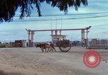 Image of construction Vietnam, 1966, second 10 stock footage video 65675024989