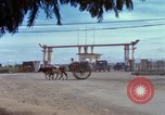 Image of construction Vietnam, 1966, second 11 stock footage video 65675024989