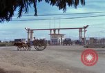 Image of construction Vietnam, 1966, second 12 stock footage video 65675024989