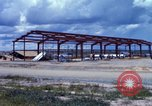 Image of construction Vietnam, 1966, second 7 stock footage video 65675024990