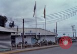 Image of construction Vietnam, 1966, second 8 stock footage video 65675024996