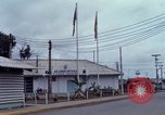Image of construction Vietnam, 1966, second 9 stock footage video 65675024996