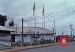Image of construction Vietnam, 1966, second 11 stock footage video 65675024996