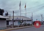 Image of construction Vietnam, 1966, second 12 stock footage video 65675024996
