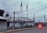 Image of construction Vietnam, 1966, second 13 stock footage video 65675024996
