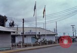 Image of construction Vietnam, 1966, second 15 stock footage video 65675024996