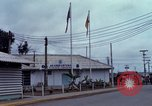 Image of construction Vietnam, 1966, second 18 stock footage video 65675024996