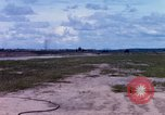 Image of aircraft controller Vietnam, 1967, second 7 stock footage video 65675025003