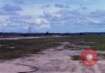 Image of aircraft controller Vietnam, 1967, second 8 stock footage video 65675025003