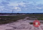 Image of aircraft controller Vietnam, 1967, second 9 stock footage video 65675025003