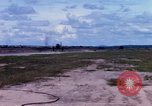 Image of aircraft controller Vietnam, 1967, second 10 stock footage video 65675025003