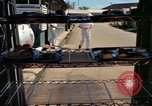 Image of food service Vietnam, 1965, second 7 stock footage video 65675025016