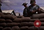 Image of 34th Tactical Group Base Operations Vietnam, 1964, second 10 stock footage video 65675025019