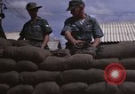 Image of 34th Tactical Group Base Operations Vietnam, 1964, second 12 stock footage video 65675025019