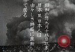 Image of Artistic montage of fleeting Japanese scenes Japan, 1933, second 11 stock footage video 65675025028