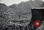 Image of Rural Japan Japan, 1933, second 5 stock footage video 65675025033