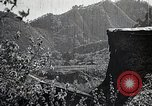 Image of Rural Japan Japan, 1933, second 6 stock footage video 65675025033