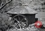 Image of Rural Japan Japan, 1933, second 12 stock footage video 65675025033