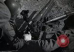 Image of Japanese war effort during Manchurian campaign Japan, 1933, second 11 stock footage video 65675025035