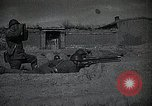 Image of Japanese war effort during Manchurian campaign Japan, 1933, second 12 stock footage video 65675025035
