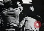 Image of Japanese troops Japan, 1933, second 3 stock footage video 65675025046