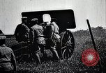 Image of Japanese troops Japan, 1933, second 4 stock footage video 65675025046