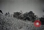 Image of Japanese realistic military maneuvers Japan, 1933, second 7 stock footage video 65675025048