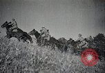 Image of Japanese realistic military maneuvers Japan, 1933, second 8 stock footage video 65675025048