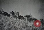 Image of Japanese realistic military maneuvers Japan, 1933, second 9 stock footage video 65675025048