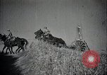 Image of Japanese realistic military maneuvers Japan, 1933, second 11 stock footage video 65675025048