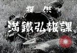 Image of Japanese expedition China, 1936, second 5 stock footage video 65675025052