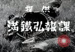Image of Japanese expedition China, 1936, second 7 stock footage video 65675025052