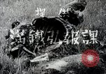 Image of Japanese expedition China, 1936, second 9 stock footage video 65675025052