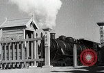 Image of Japanese expedition China, 1936, second 9 stock footage video 65675025053