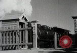 Image of Japanese expedition China, 1936, second 11 stock footage video 65675025053