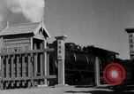 Image of Japanese expedition China, 1936, second 12 stock footage video 65675025053