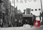 Image of Japanese expedition China, 1936, second 1 stock footage video 65675025054