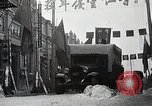 Image of Japanese expedition China, 1936, second 2 stock footage video 65675025054