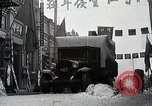 Image of Japanese expedition China, 1936, second 3 stock footage video 65675025054