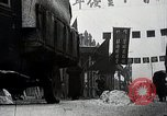 Image of Japanese expedition China, 1936, second 7 stock footage video 65675025054