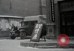 Image of Japanese expedition China, 1936, second 10 stock footage video 65675025054