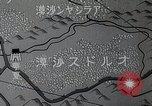 Image of Japanese expedition China, 1936, second 10 stock footage video 65675025056