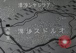 Image of Japanese expedition China, 1936, second 11 stock footage video 65675025056