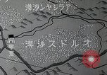Image of Japanese expedition China, 1936, second 12 stock footage video 65675025056
