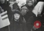 Image of Tsam celebrations Manchuria, 1932, second 10 stock footage video 65675025062