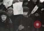 Image of Tsam celebrations Manchuria, 1932, second 11 stock footage video 65675025062