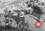 Image of Japanese troops huddled in trucks Manchuria, 1932, second 12 stock footage video 65675025064