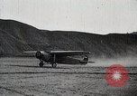 Image of Air evacuation of wounded Japanese soldiers Manchuria, 1932, second 9 stock footage video 65675025065